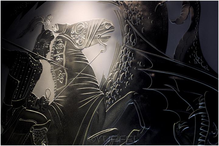 【相机人生】鲜为人知的故事 — 玻璃艺术展中的趣事(331)_图1-9