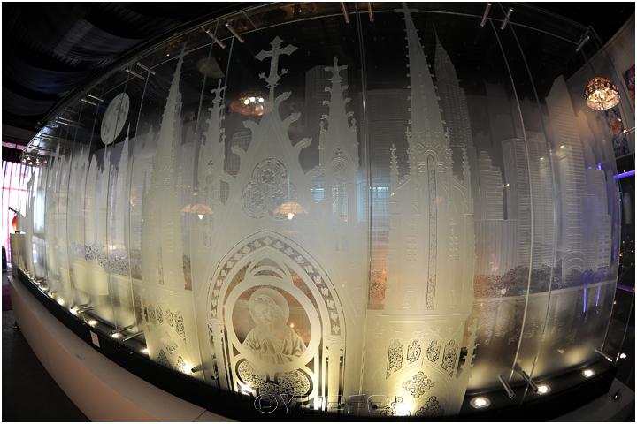 【相机人生】鲜为人知的故事 — 玻璃艺术展中的趣事(331)_图1-23