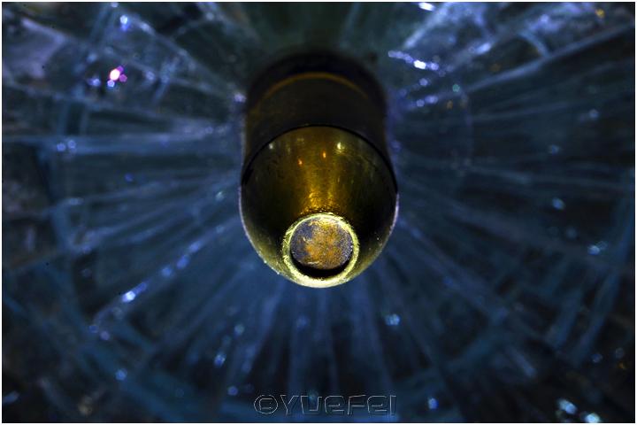 【相机人生】鲜为人知的故事 — 玻璃艺术展中的趣事(331)_图1-39