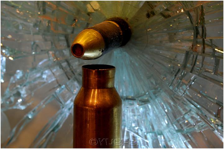 【相机人生】鲜为人知的故事 — 玻璃艺术展中的趣事(331)_图1-41