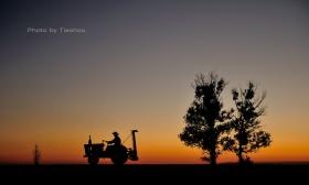大美新疆——永恒的记忆![原创]