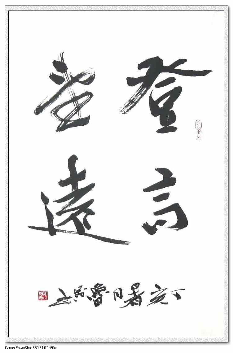 宋鲁民书法欣赏_图1-3
