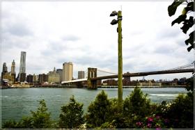 【star8攝影】我的闲拍小影---桥