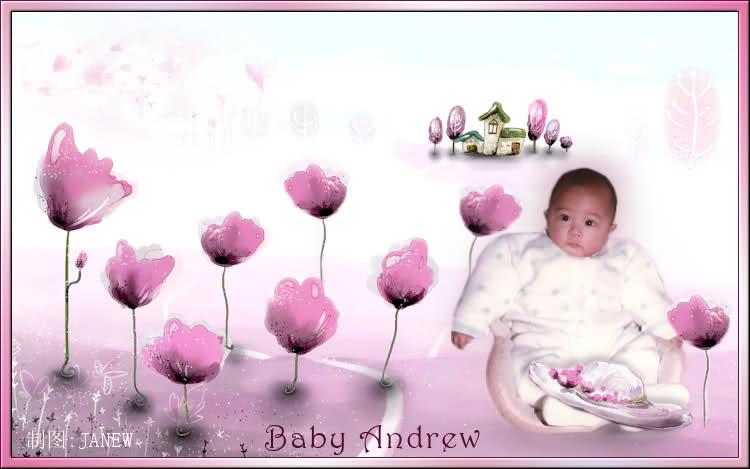 【原创】最初的思维(一个母亲诉说儿子成长过程3)_图1-3