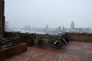 上海北苏州路20号.上海大厦(摄影原创)_图1-12