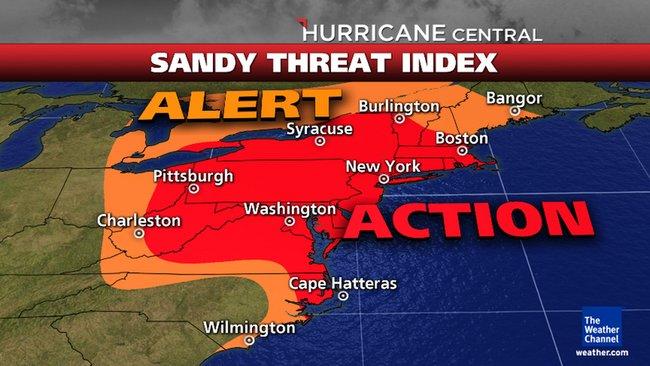 SANDY飓风 你到底是女魔头还是女骗子?等待揭晓_图1-1