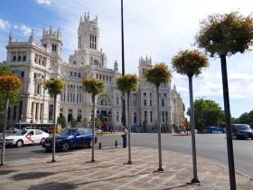 马德里MADRID