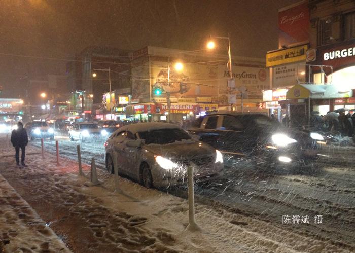 霜上加雪,这场大雪下得真不是时候_图1-5