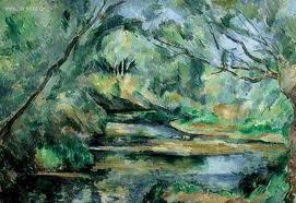 今又是《理欧.菲瑞:诗歌与绘画间的宫殿》_图1-4