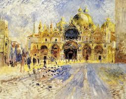 今又是《理欧.菲瑞:诗歌与绘画间的宫殿》_图1-5