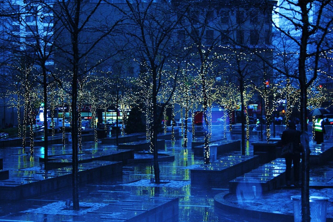 圣诞来临,感受快乐 - 祝大家圣诞快乐,新年快乐_图1-11