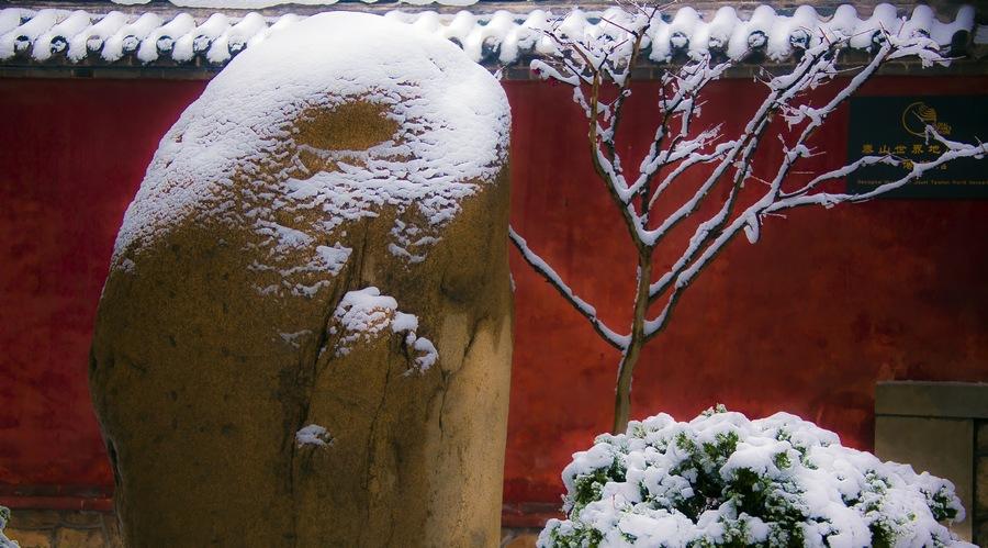 那一场沸沸扬扬的中国雪_图1-2