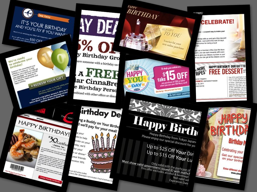 營銷策略:生日優惠_图1-1