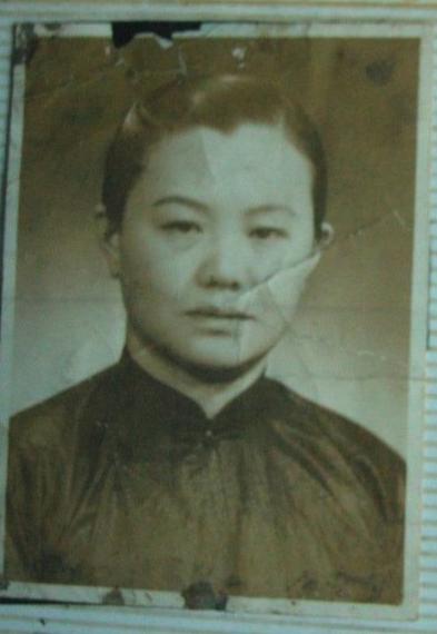 民国自主创业的民族责任感-我记忆中南京下关的外祖父母_图1-1
