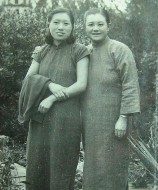 民国自主创业的民族责任感-我记忆中南京下关的外祖父母_图1-3