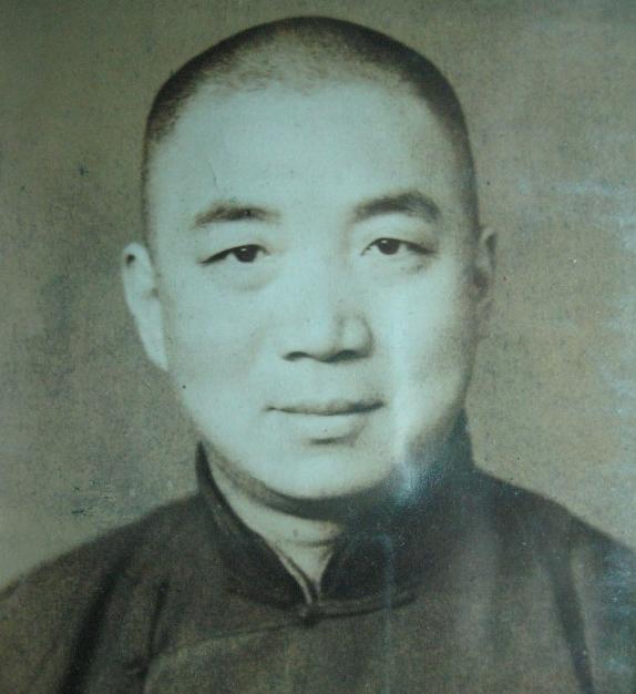 民国自主创业的民族责任感-我记忆中南京下关的外祖父母_图1-2