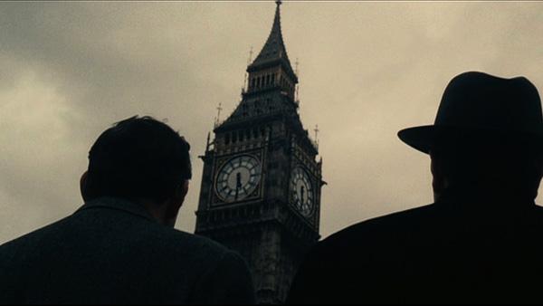时钟,长度24小时的马拉松电影_图1-2