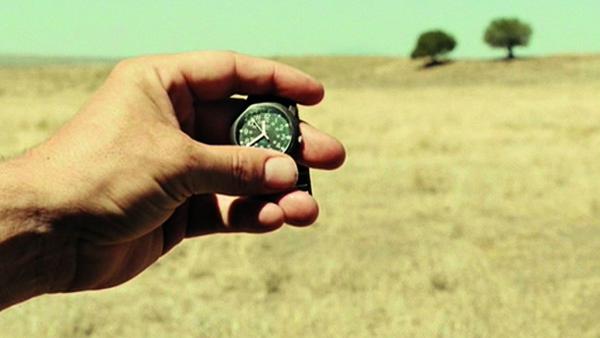时钟,长度24小时的马拉松电影_图1-3