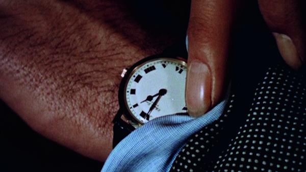 时钟,长度24小时的马拉松电影_图1-1
