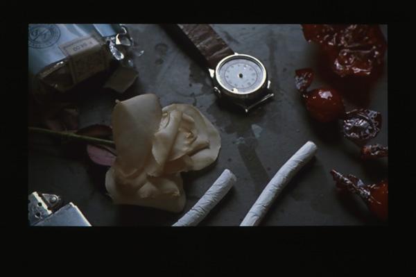 时钟,长度24小时的马拉松电影_图1-4