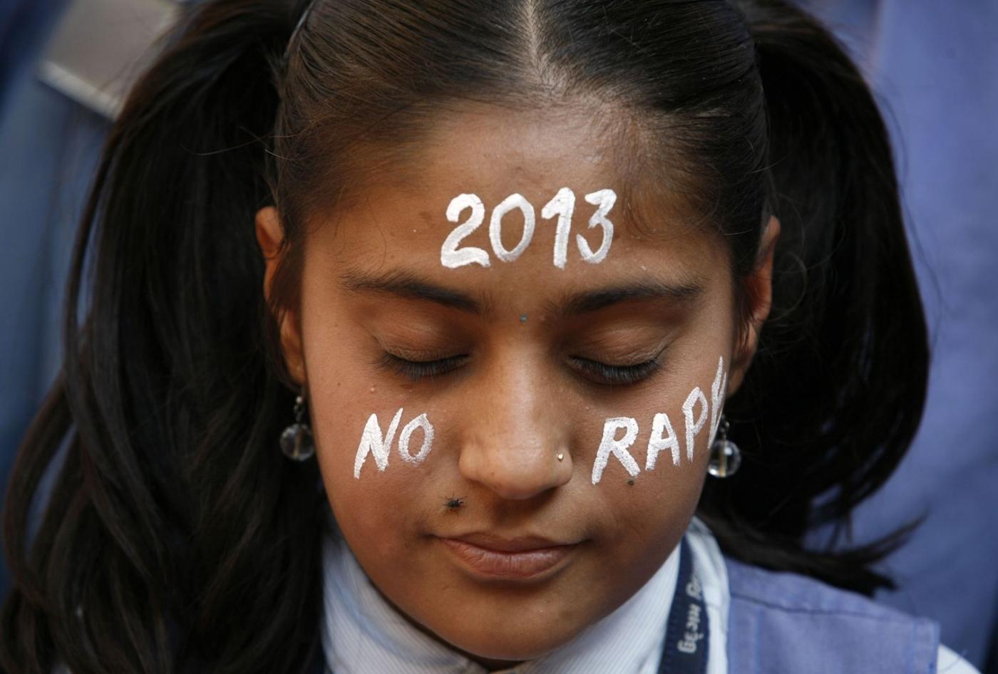 印度強姦輪暴案後感_图1-1