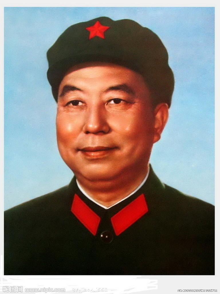 習氏戰畧思維與懷仁堂_图1-9