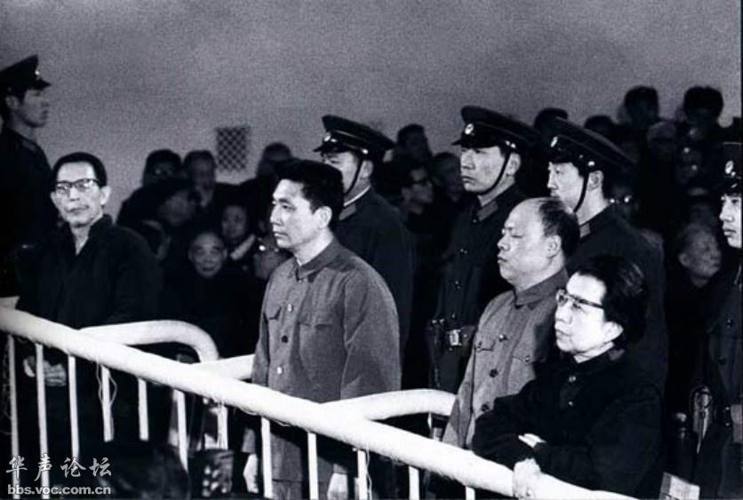 習氏戰畧思維與懷仁堂_图1-8