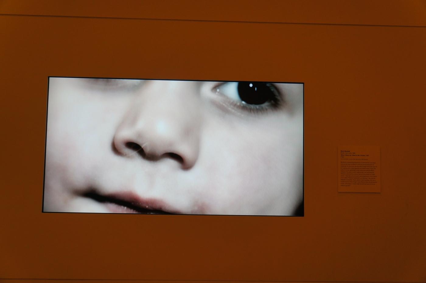 [jiejoy]大都会博物馆---吸烟的小孩_图1-7
