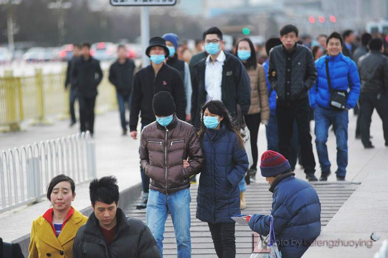谁来拯救北京的空气_图1-2