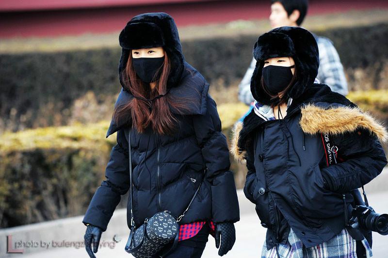 谁来拯救北京的空气_图1-3