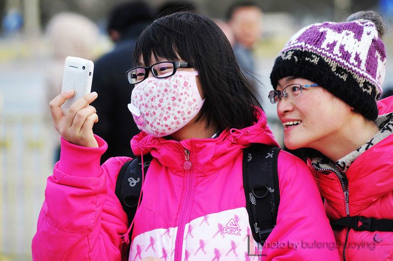 谁来拯救北京的空气_图1-4