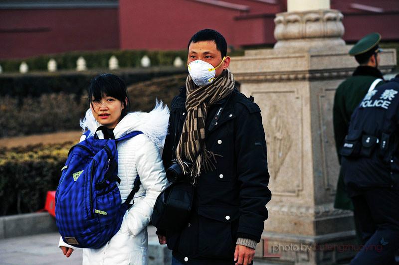谁来拯救北京的空气_图1-5