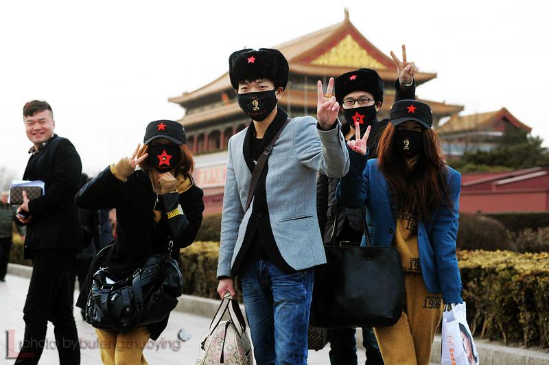 谁来拯救北京的空气_图1-6