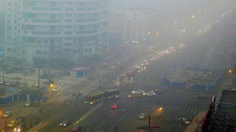 谁来拯救北京的空气_图1-7