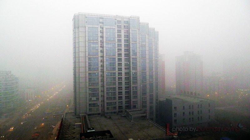 谁来拯救北京的空气_图1-8
