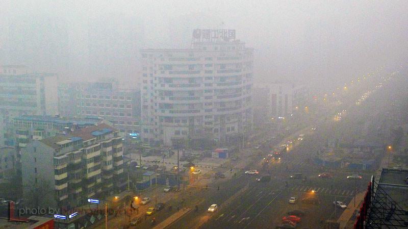 谁来拯救北京的空气_图1-9