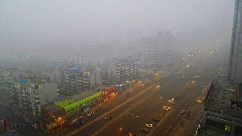 谁来拯救北京的空气_图1-10