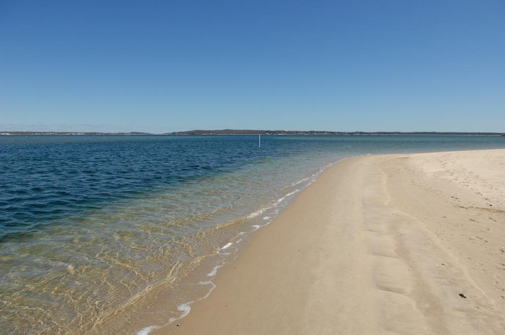 【圖】當整個沙灘屬於自己的時,誰又會顧得了寒冷?_图1-7