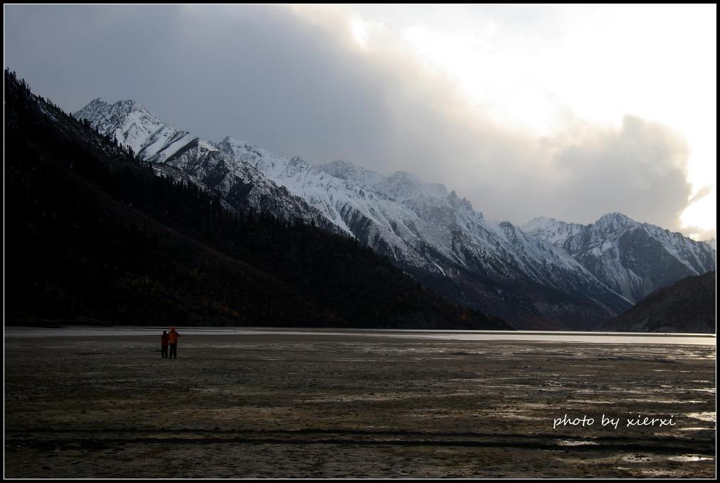 大美西藏_图1-3
