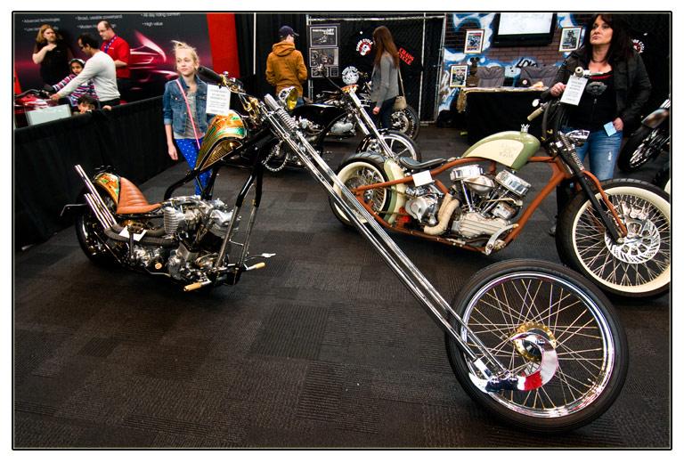 new york auto show—2013_图1-7