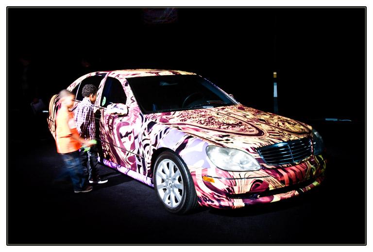 new york auto show—2013_图1-6