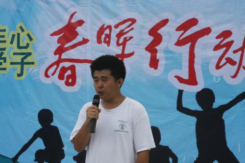 """中国留学生中的""""撑爹""""富二代_图1-12"""