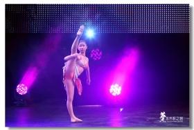 〖梦游摄影〗西洋舞蹈個人金奖