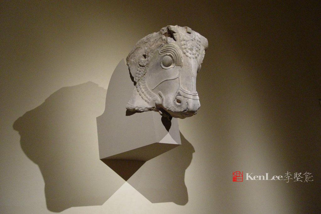 [Ken Lee] 纽约大都会博物馆_图1-11
