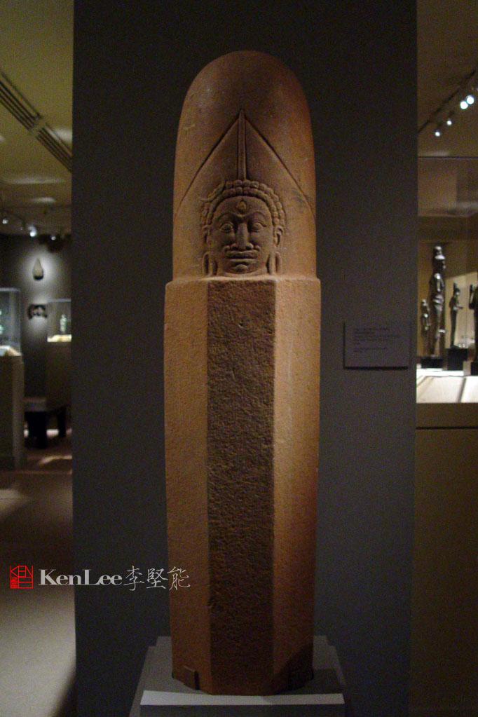 [Ken Lee] 纽约大都会博物馆_图1-32
