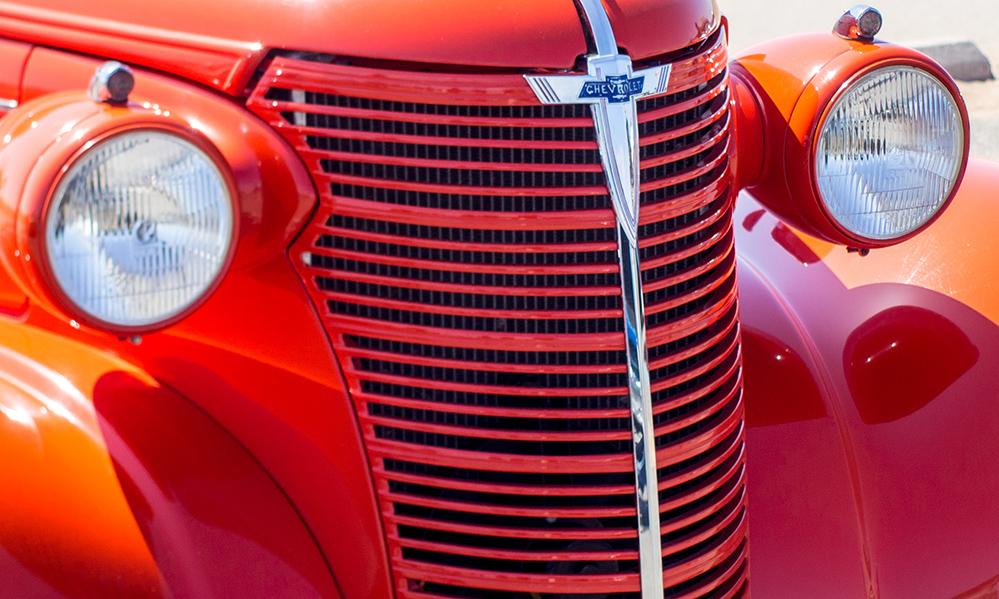 老汽车展览_图1-11