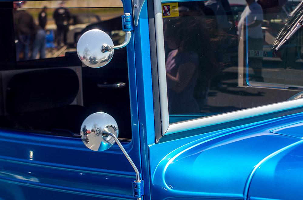 老汽车展览_图1-19