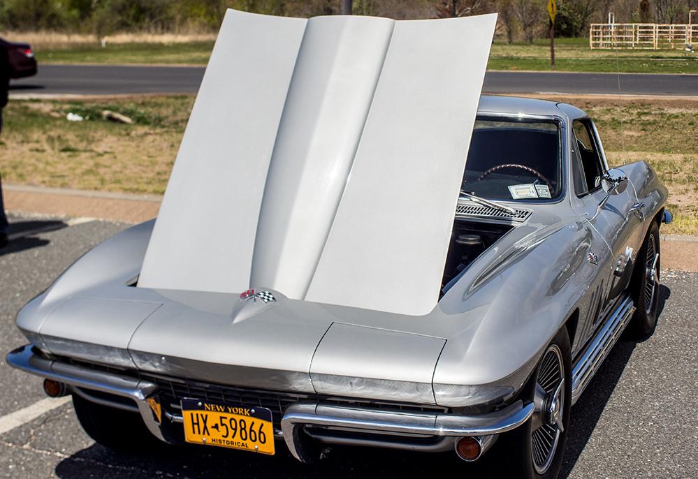 老汽车展览_图1-40