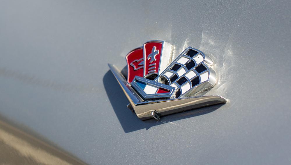 老汽车展览_图1-41