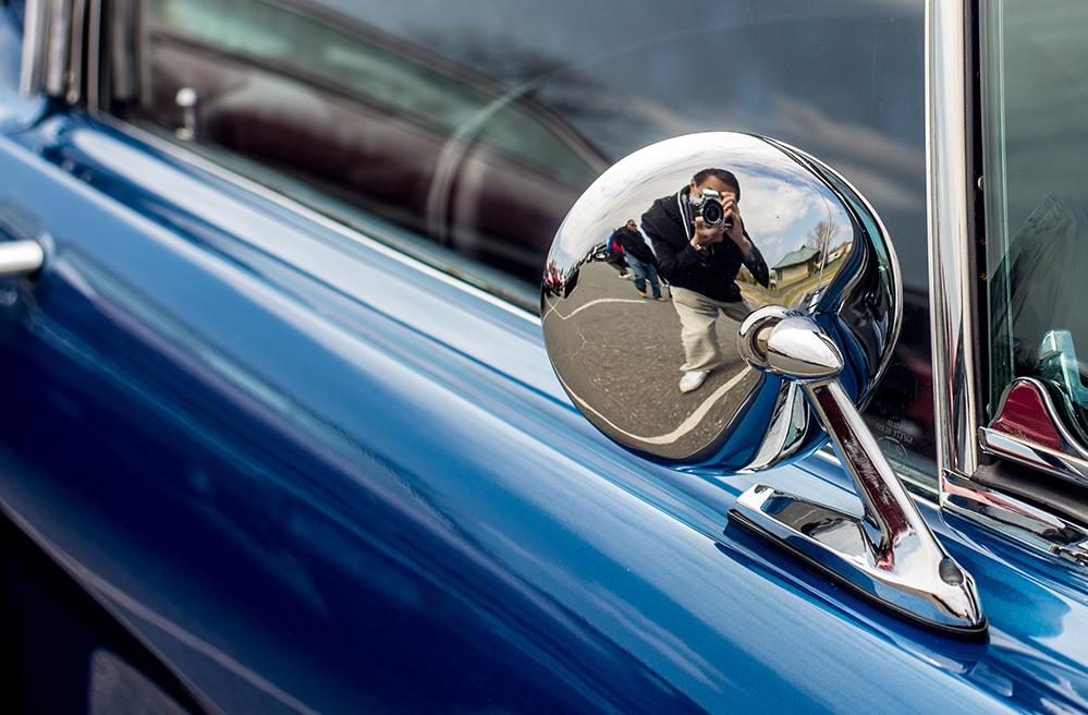 老汽车展览_图1-55